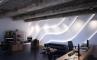 3d панели с подсветкой Angels-2 фото