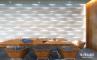 3д Led панели с подсветкой LEDWAVE