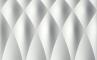 3д панели velvet 7d-project
