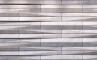 гипсовые декоративные панели для фасада и интерьера