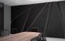 3д панели стеновые панели гипсовые панели