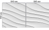 3D Панель Dune MAX