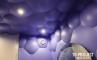 3д панели пузыри Puziri в ванной