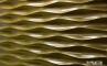 3д панели fiber от 7d-project