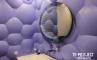 3д панели пузыри Puziri фото